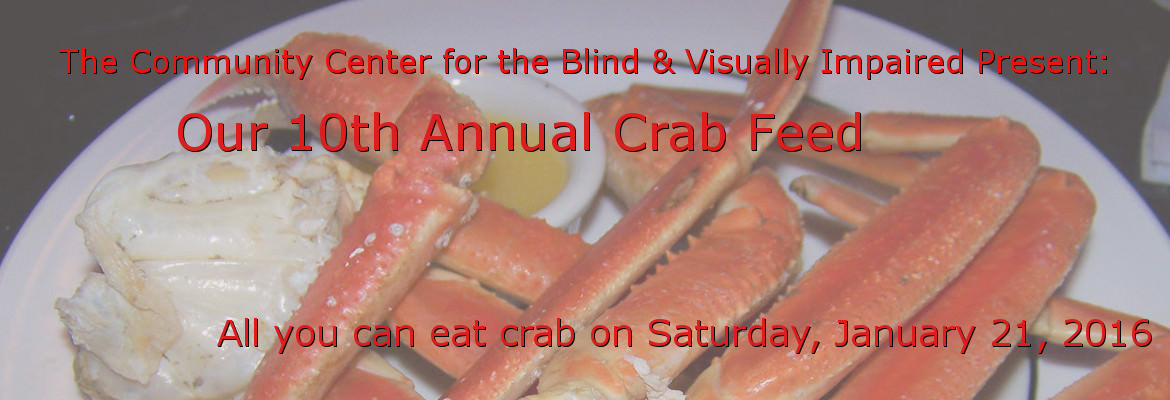 Crab%20Feed%20Jan%2021st.%20Call%20209-466-3836
